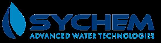 sychem