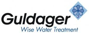 guldager_logo