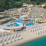 1-aerial-mirragio-hotel