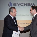 greek-export-awards-2016-sychem-img1