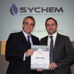 greek-export-awards-2016-sychem-img2