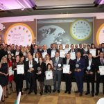 greek-export-awards-2016-sychem-img4