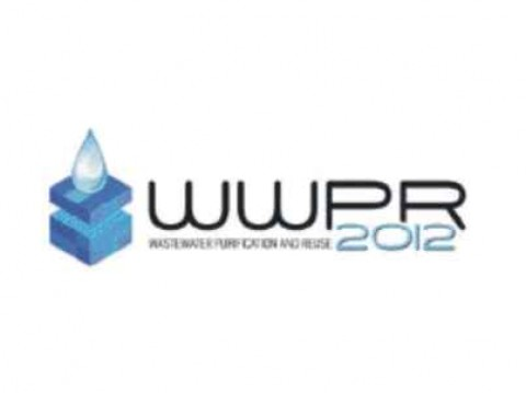 Ο Όμιλος SYCHEM Αργυρός Χορηγός Διεθνούς Συνεδρίου της WWPR 2012
