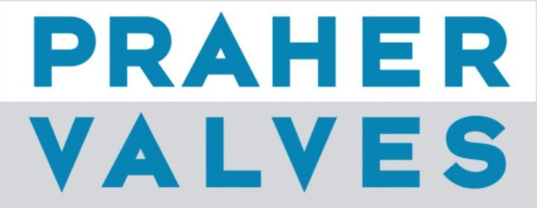 praher_logo