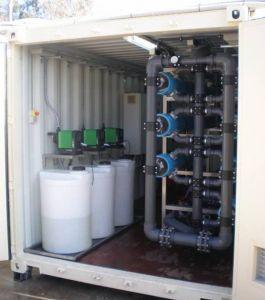 2.-Municipal-WWTP-Ultra-Filtration