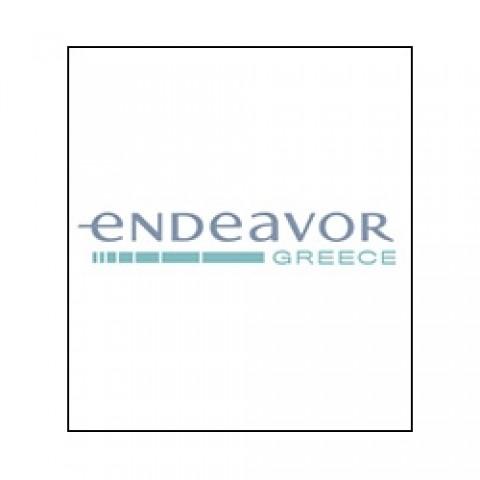 Sychem και Workable στο διεθνές δίκτυο της Endeavor